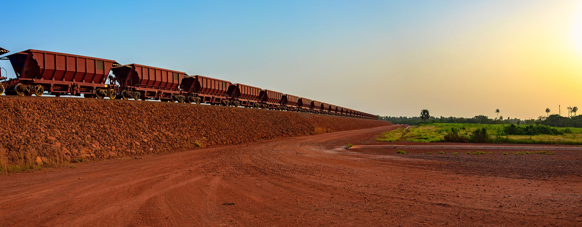 slider-train