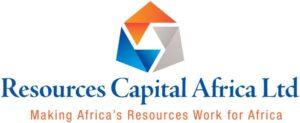 resourcescapitalafrica