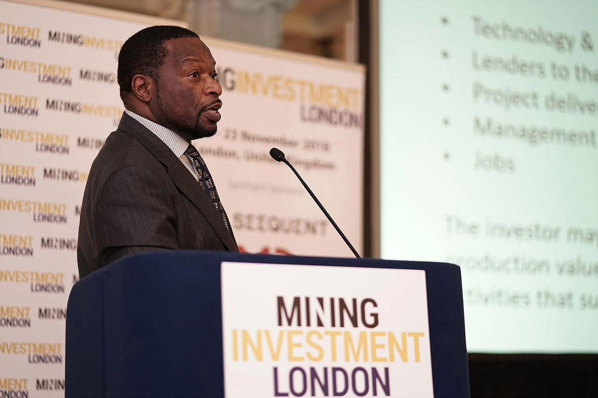 london-mining-conference-charles-1
