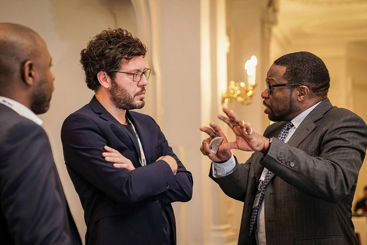 london-mining-conference-charles-2