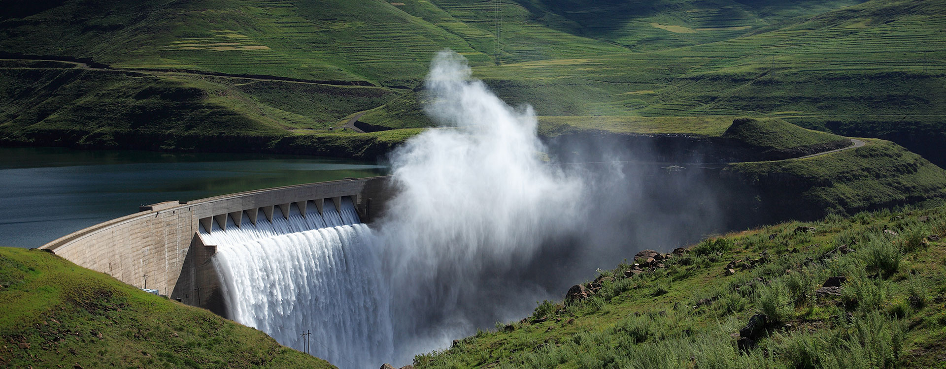 slider-dam-wall