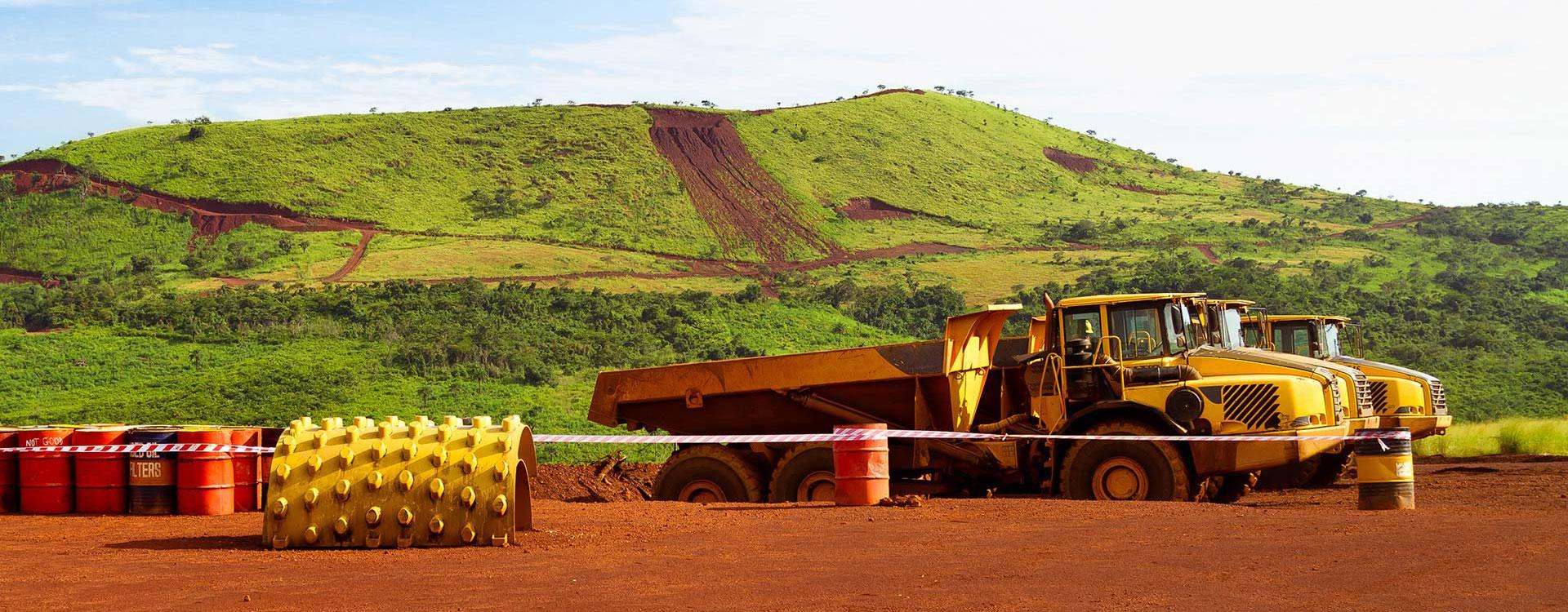 slider-mining-vehicles